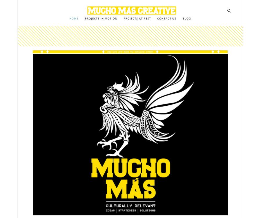 TFC_WEBSITE_MUCHOMAS9001.jpg