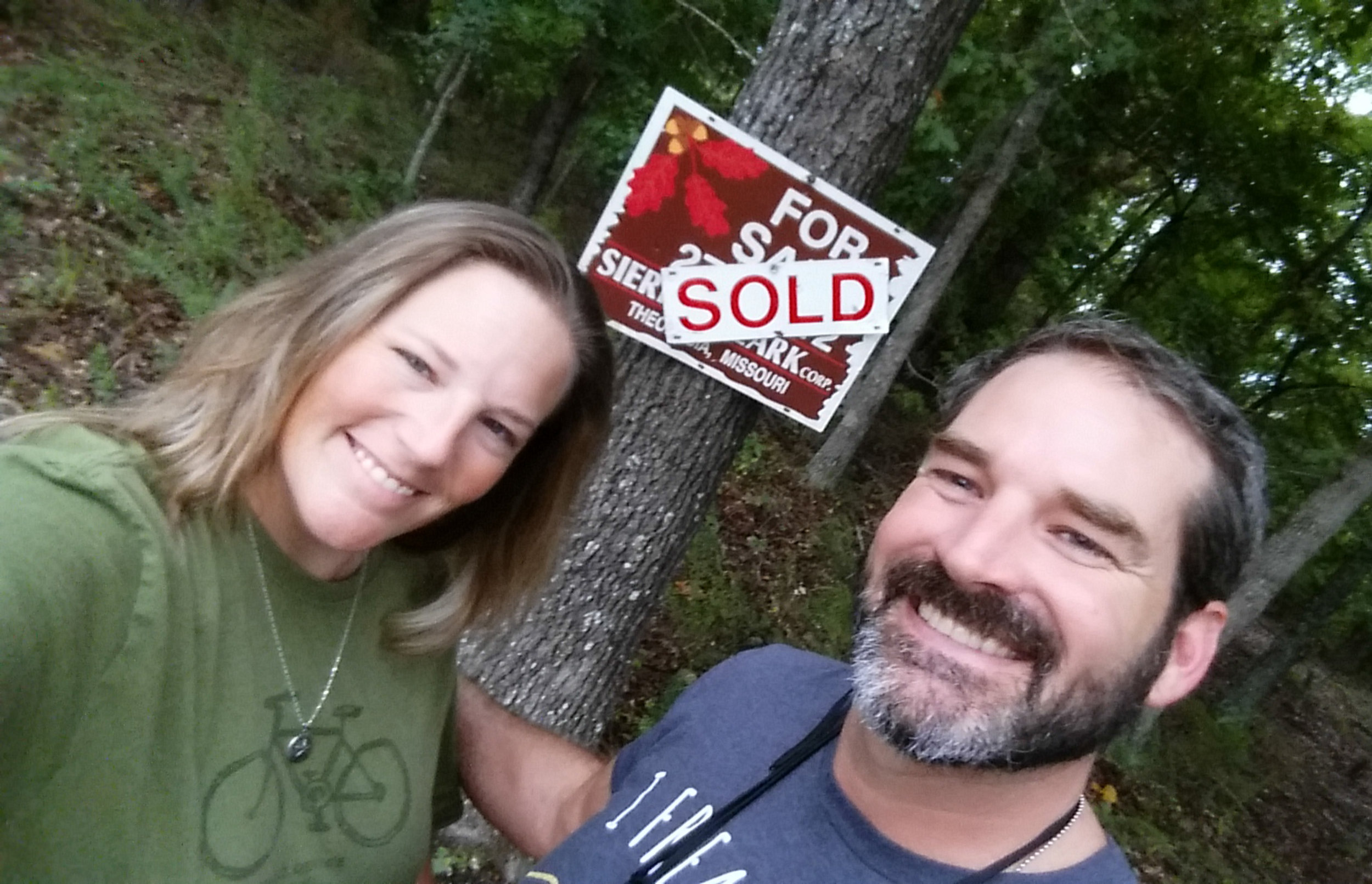 Sierra Ozark Corp. happy buyers