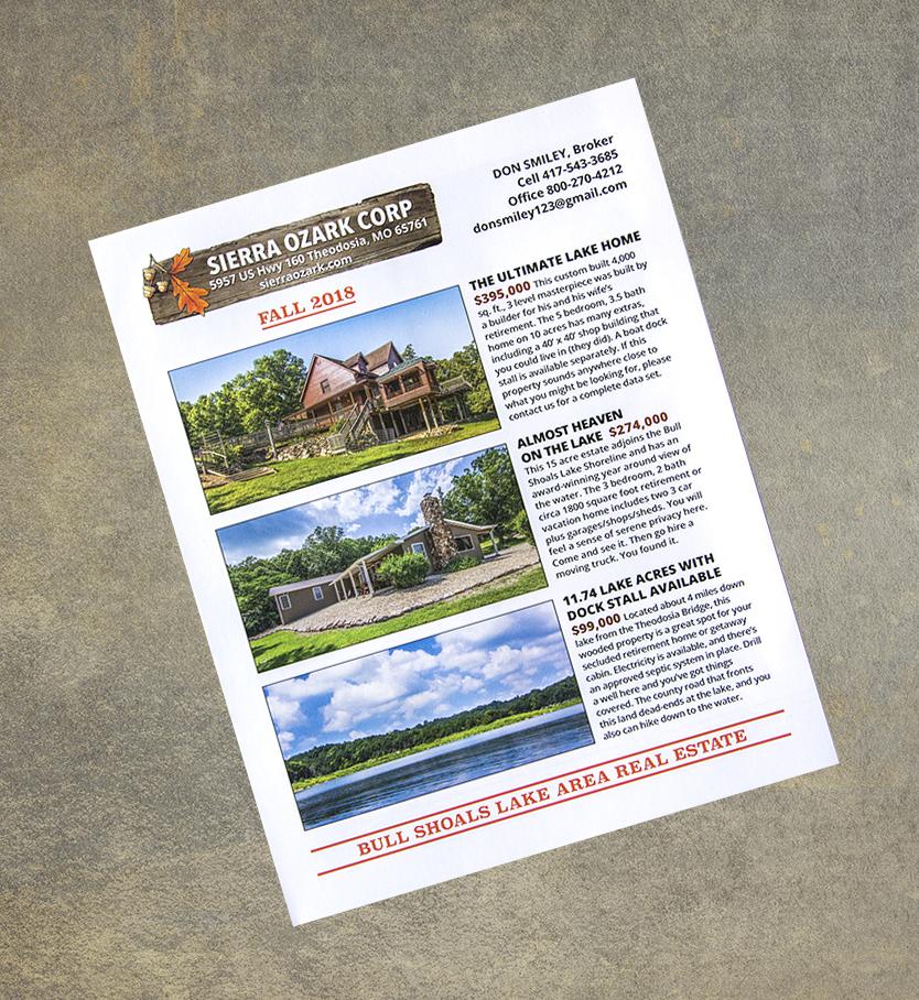 Sierra Ozark 2018 Fall Brochure.jpg