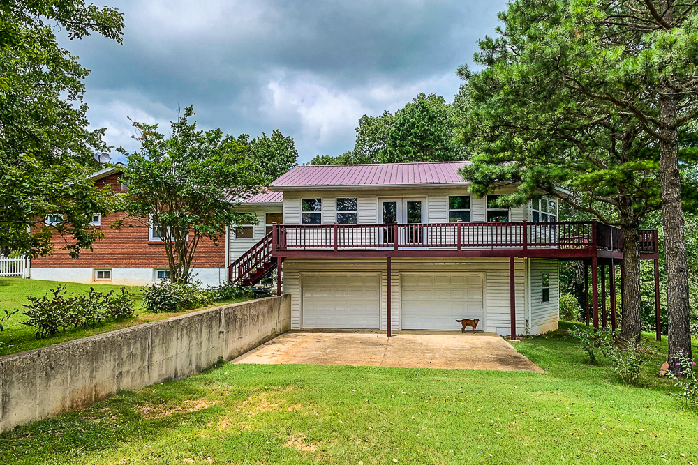 2872 State Hwy D Thornfield MO 65762