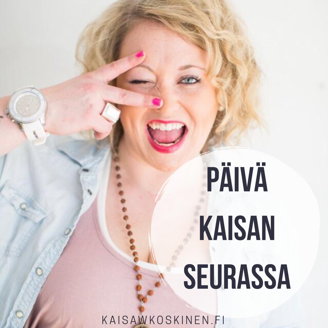 Kopio mallista Kopio mallista Kopio mallista Kopio mallista Voimaannu copy 2.png