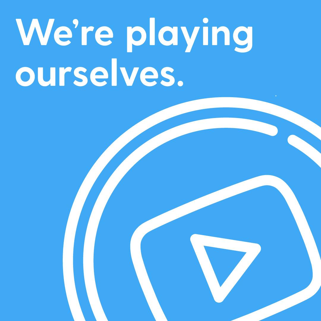 toya-design-co-YouTube.jpg