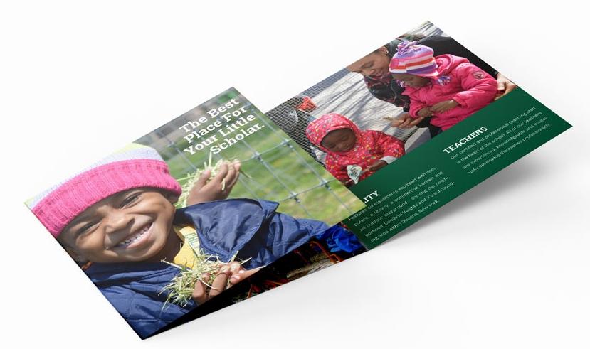 Christian-School-Brochure.jpg
