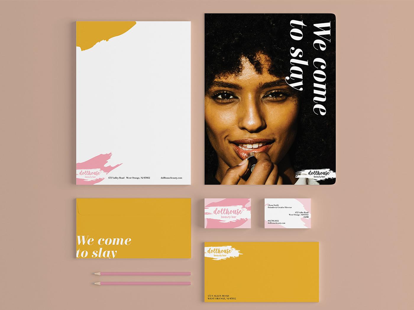 toya-design-co-dollhouse-cosmetics-branding.jpg