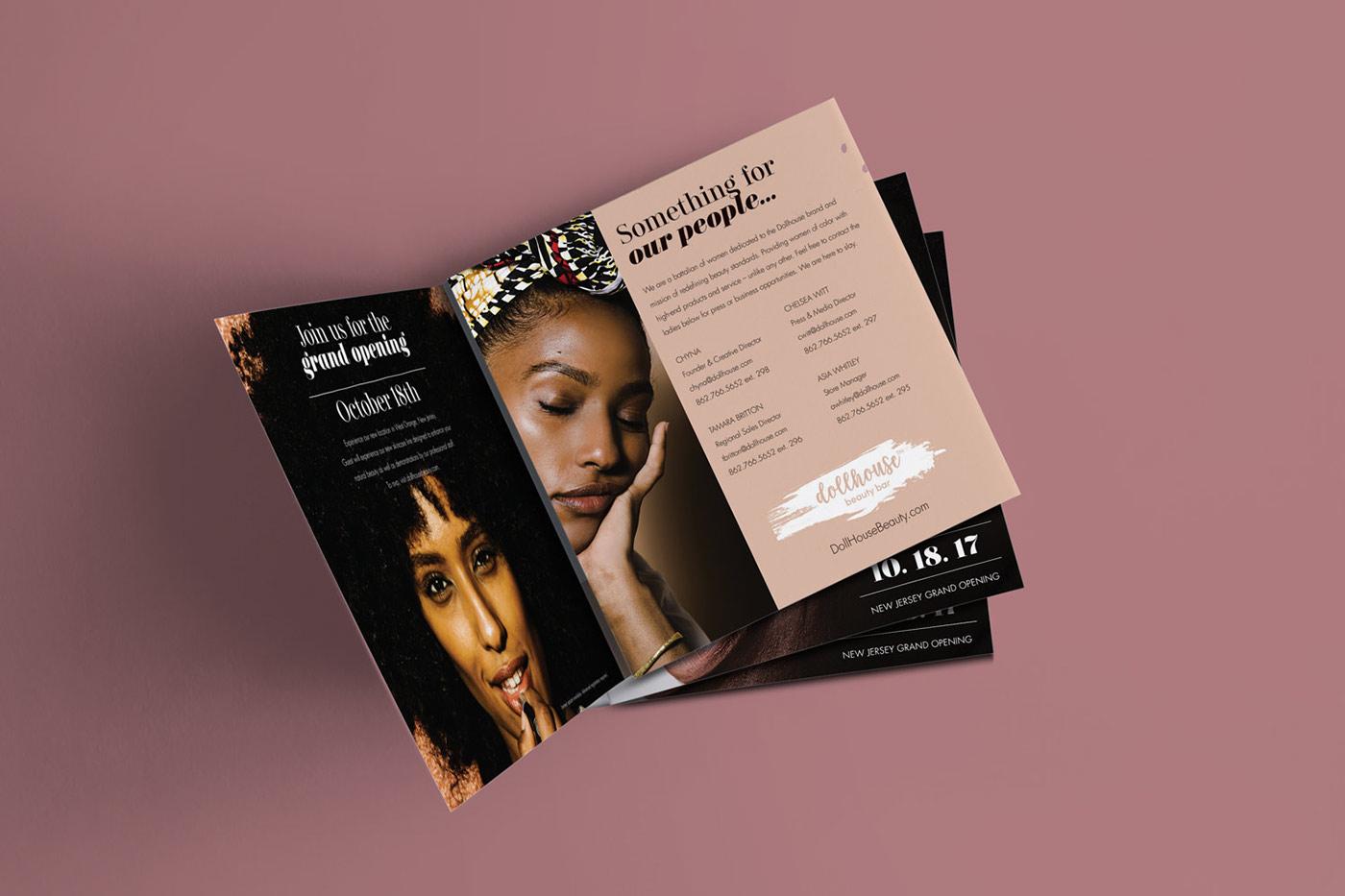 toya-design-co-dollhouse-cosmetics-brochure.jpg