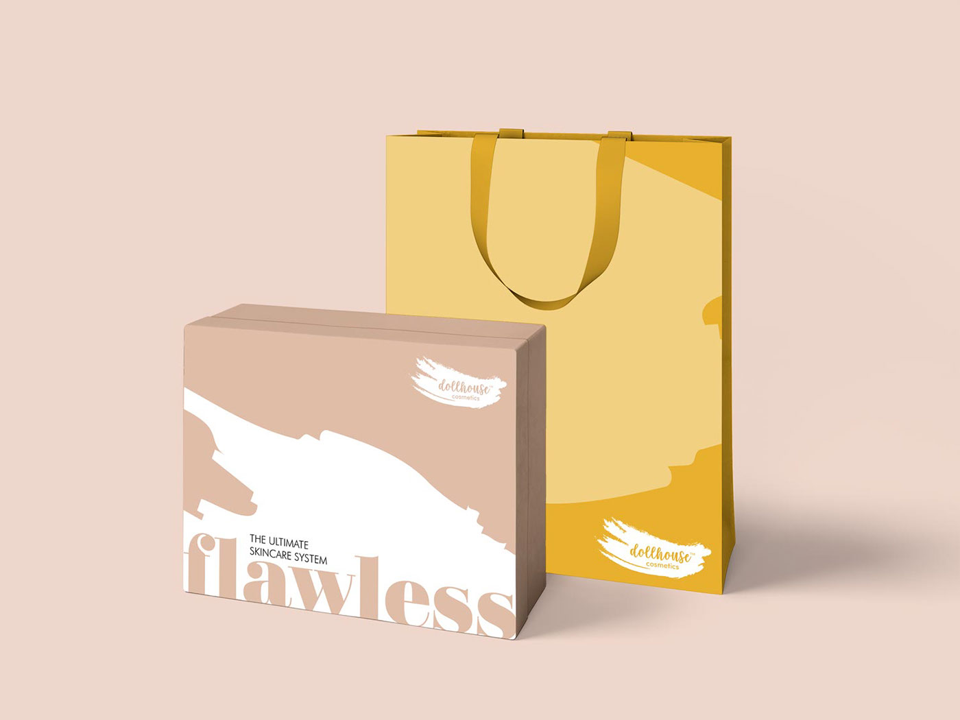 toya-design-co-dollhouse-cosmetics-packaging.jpg