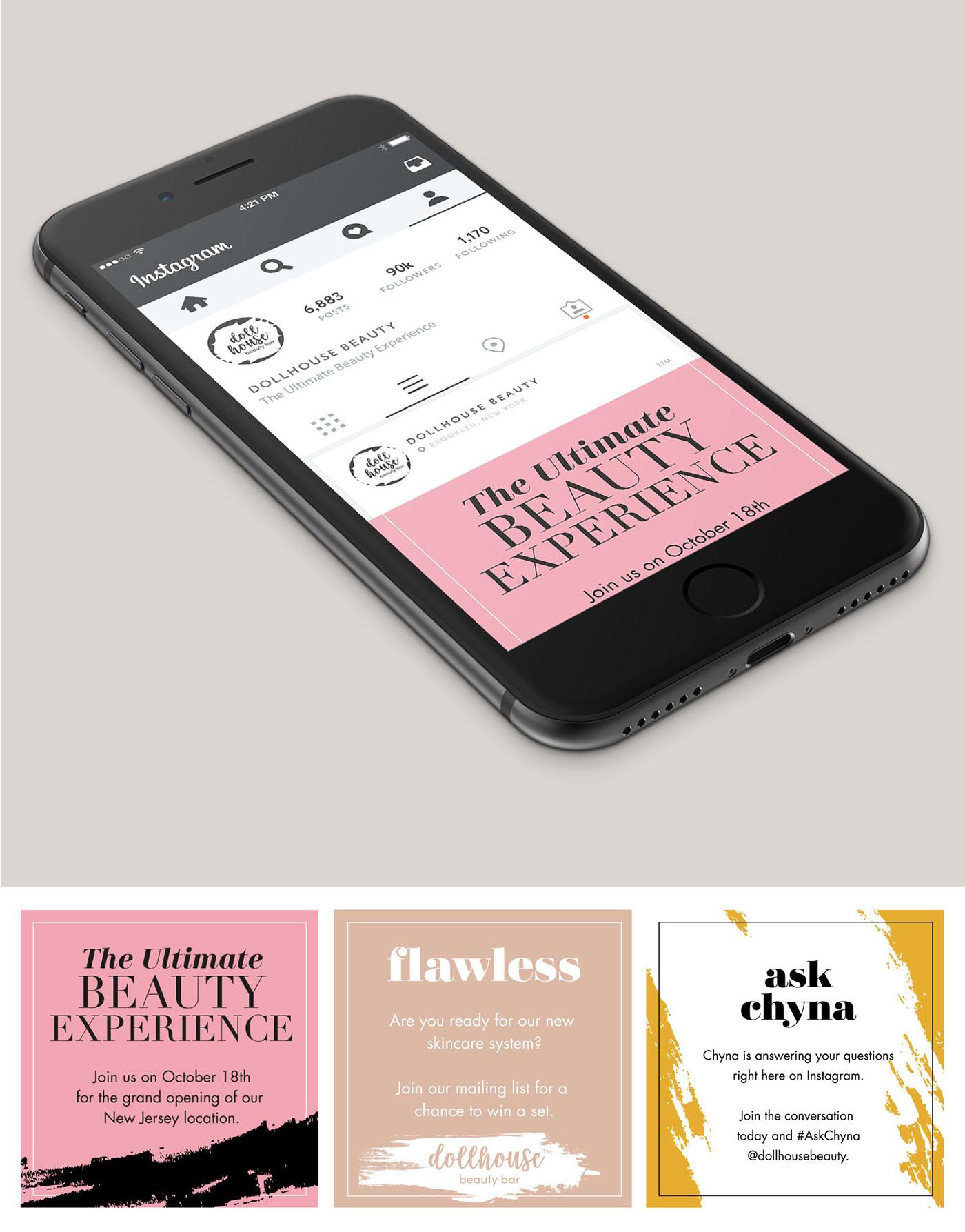 toya-design-co-dollhouse-cosmetics-instagram.jpg