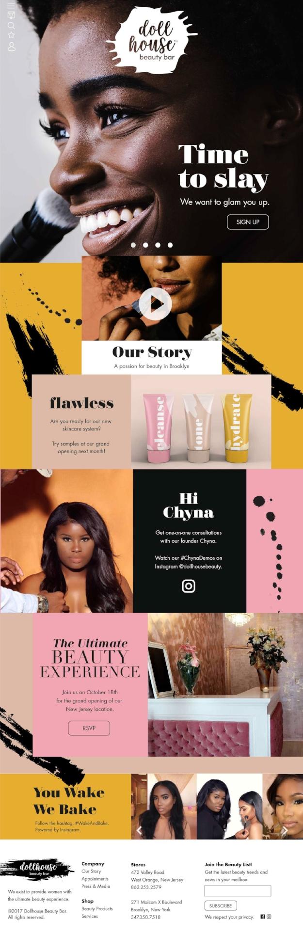 toya-design-co-dollhouse-cosmetics.jpg