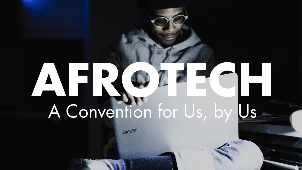 Afrotech-A-Convention-for-Us-by-Us.jpg