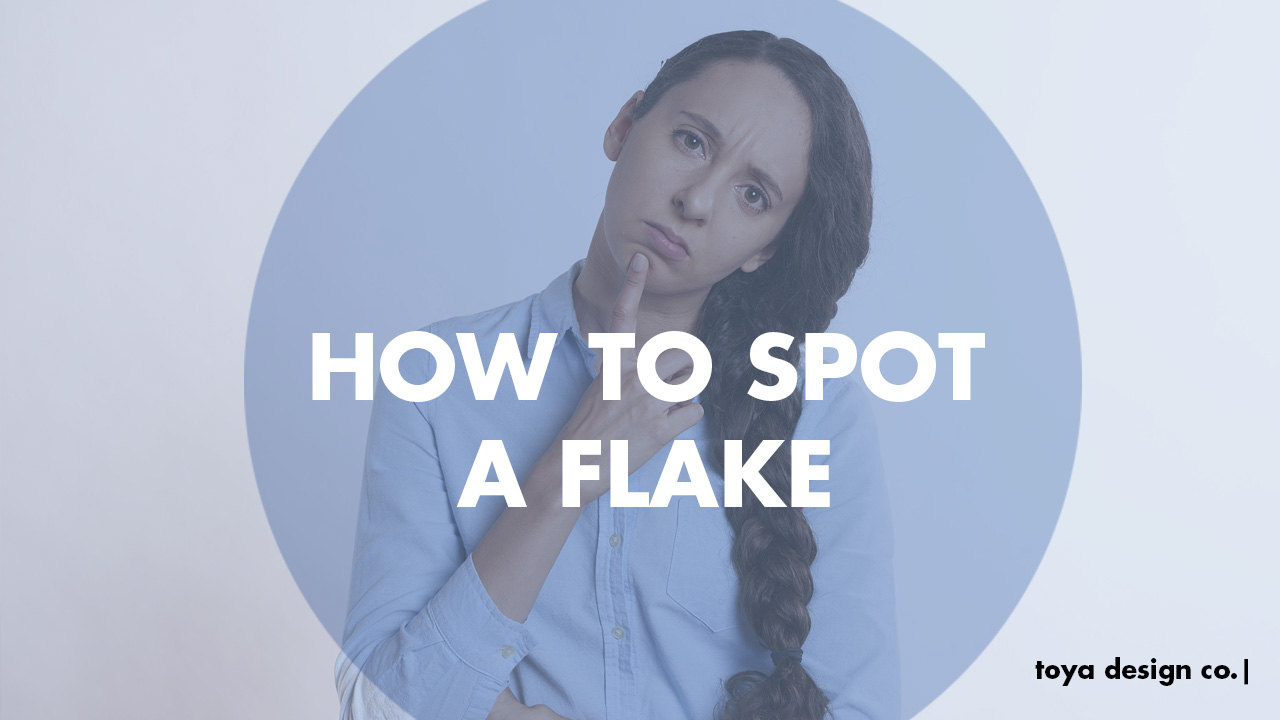 how-to-spot-a-flake-1280x720.jpg