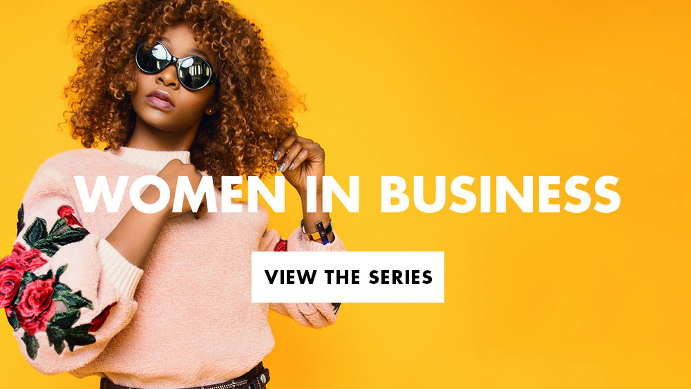 women-in-business-series-blog-1280x720.jpg