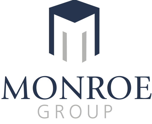 MonroeGroup.png