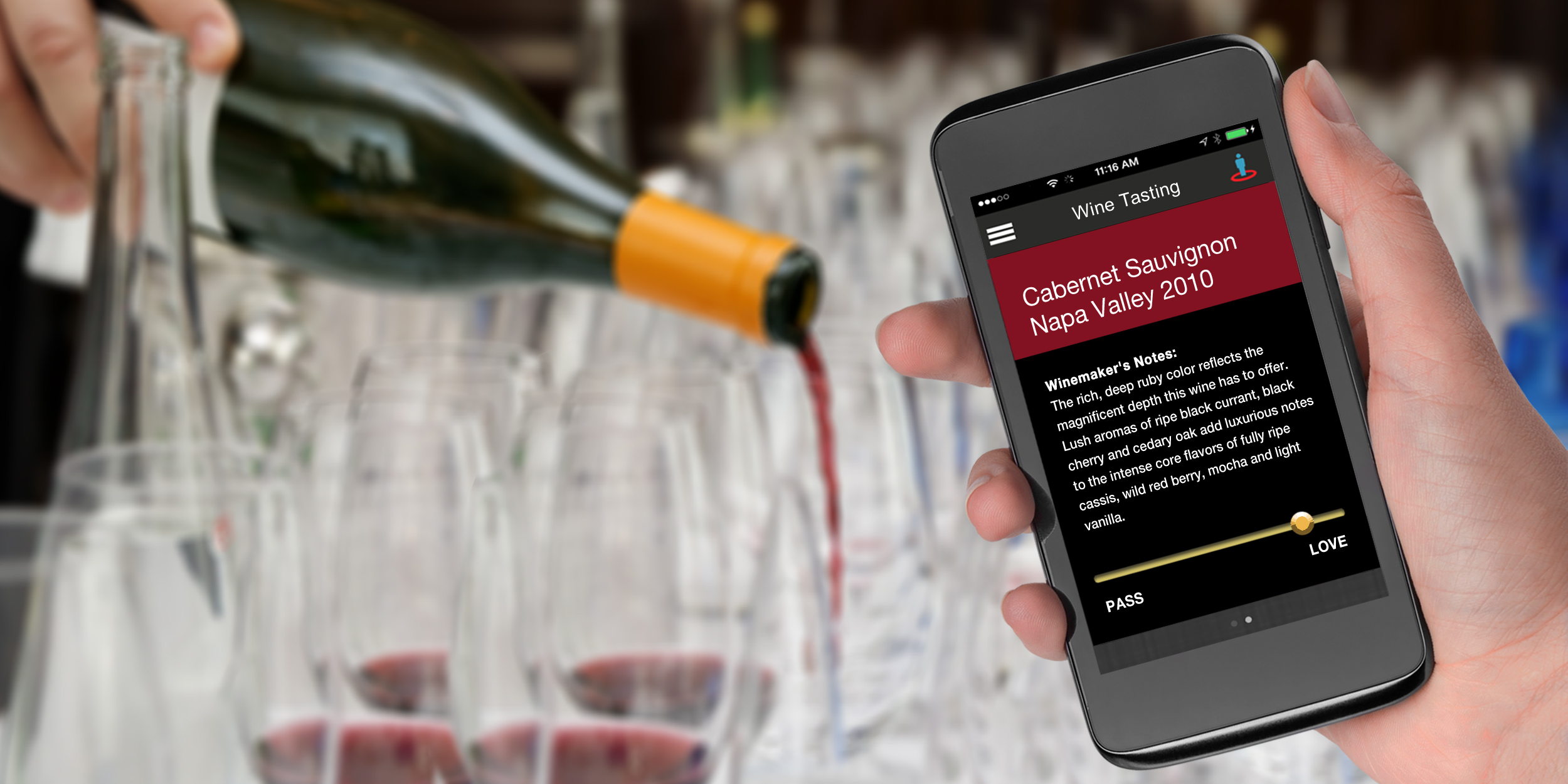 WineNewWeb.jpg