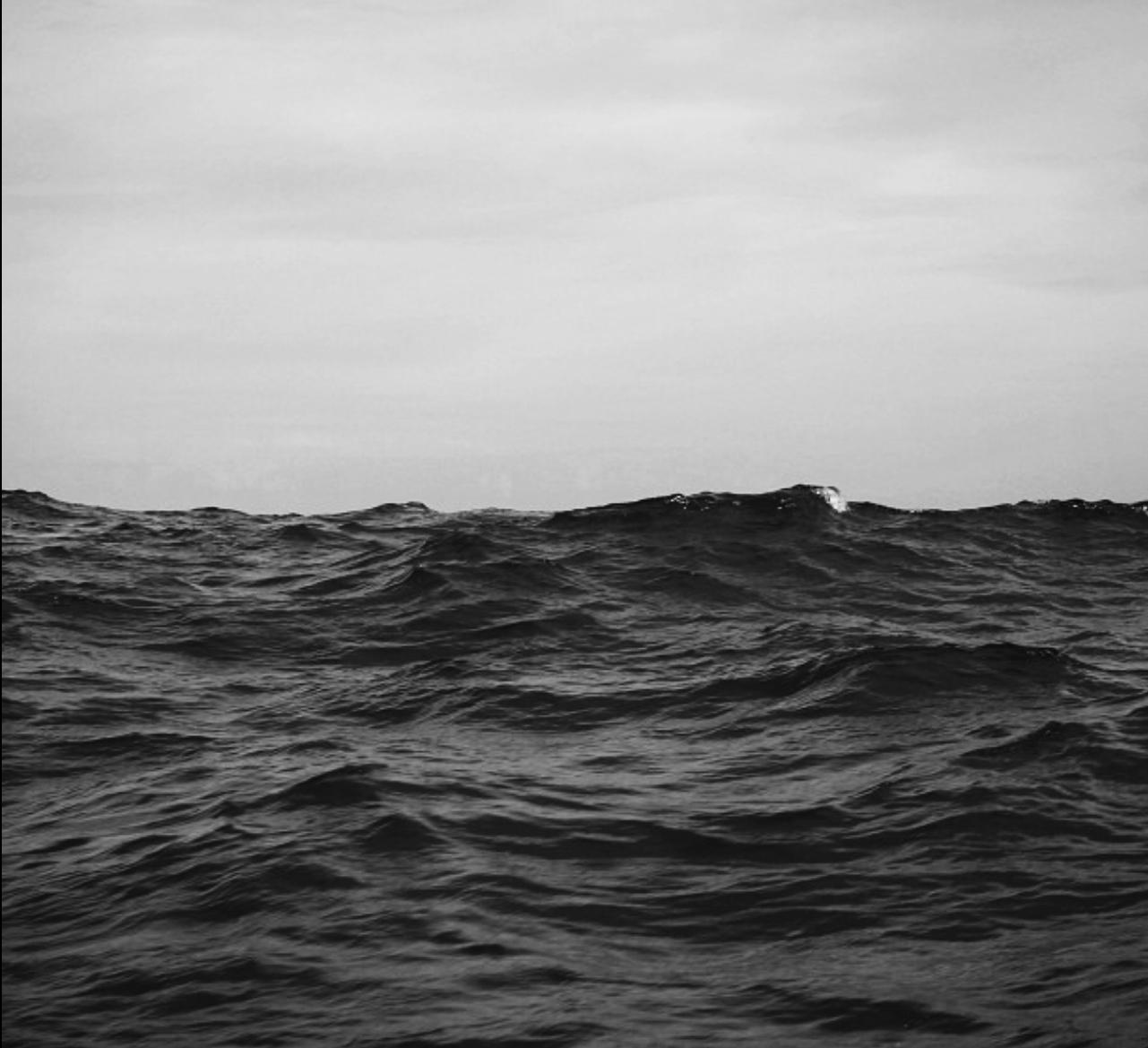 simone straits of gibraltar.jpg