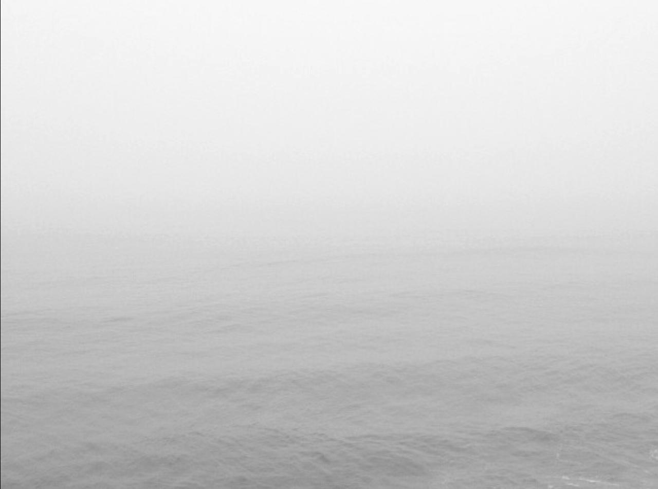ocean 1 spain.jpg
