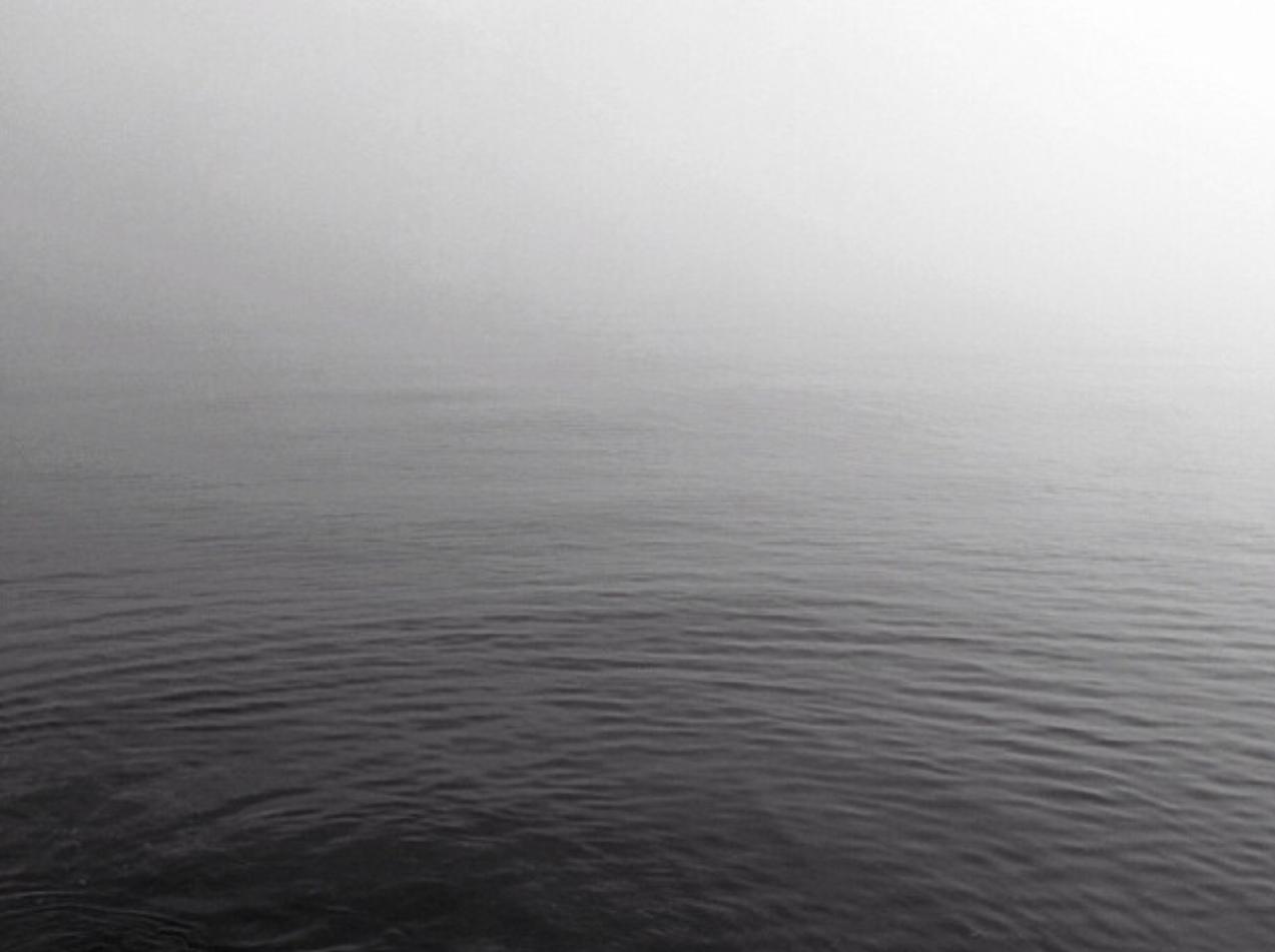 ocean 2 spain.jpg