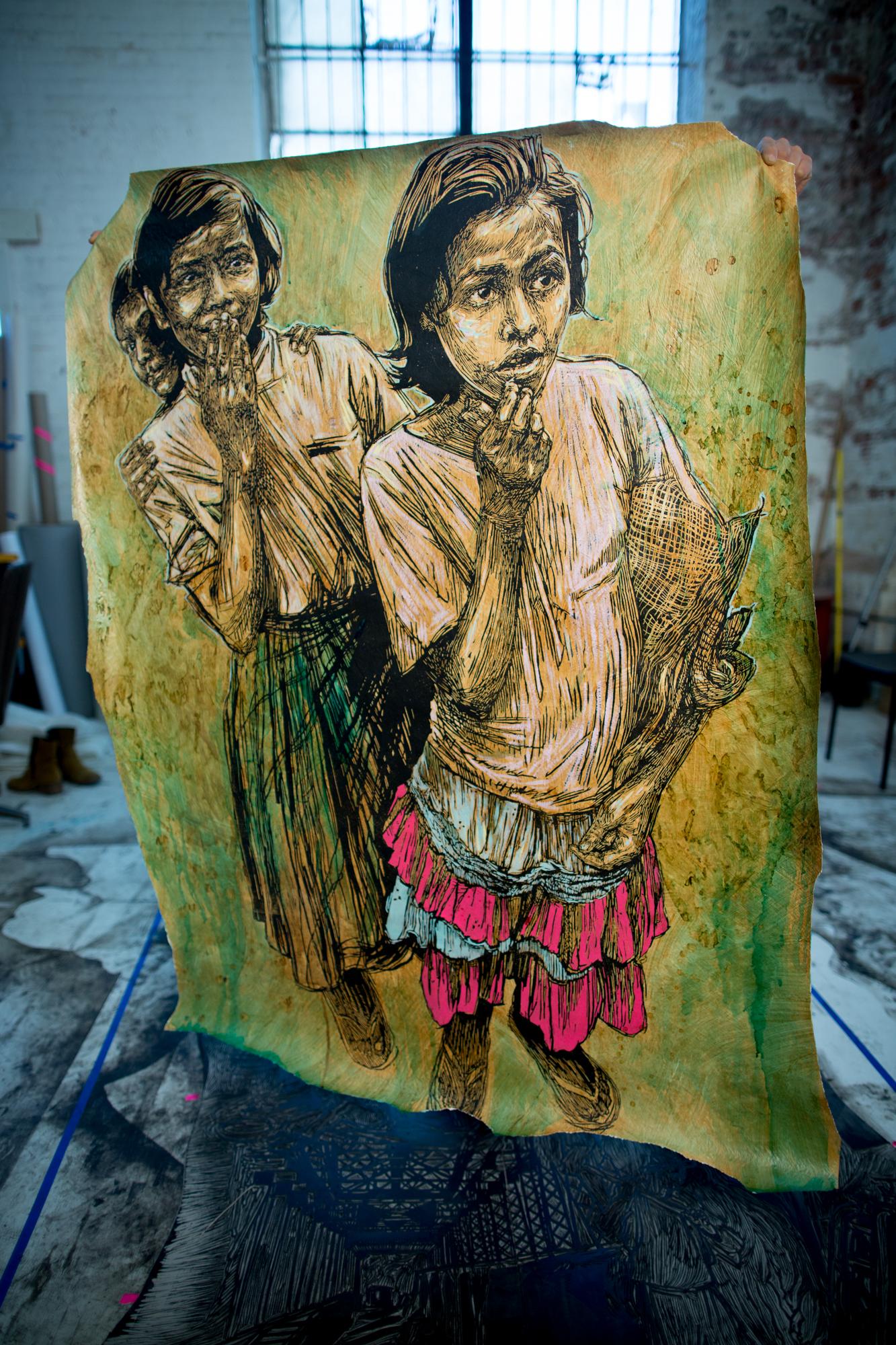 sambhavna girls-3737-2.jpg