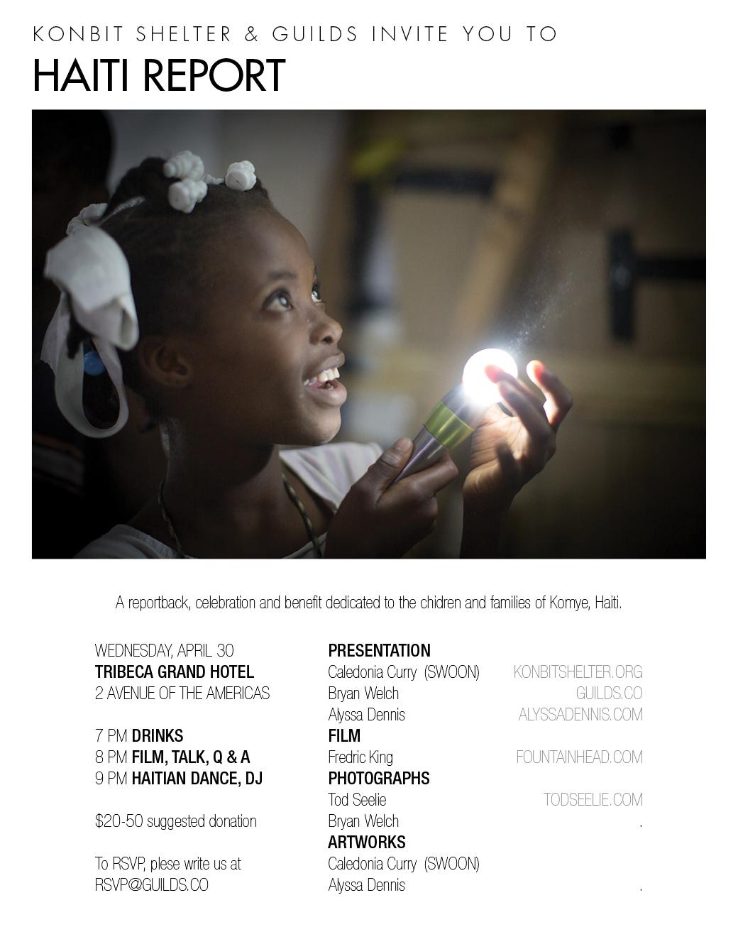 haiti report draft 2.jpg