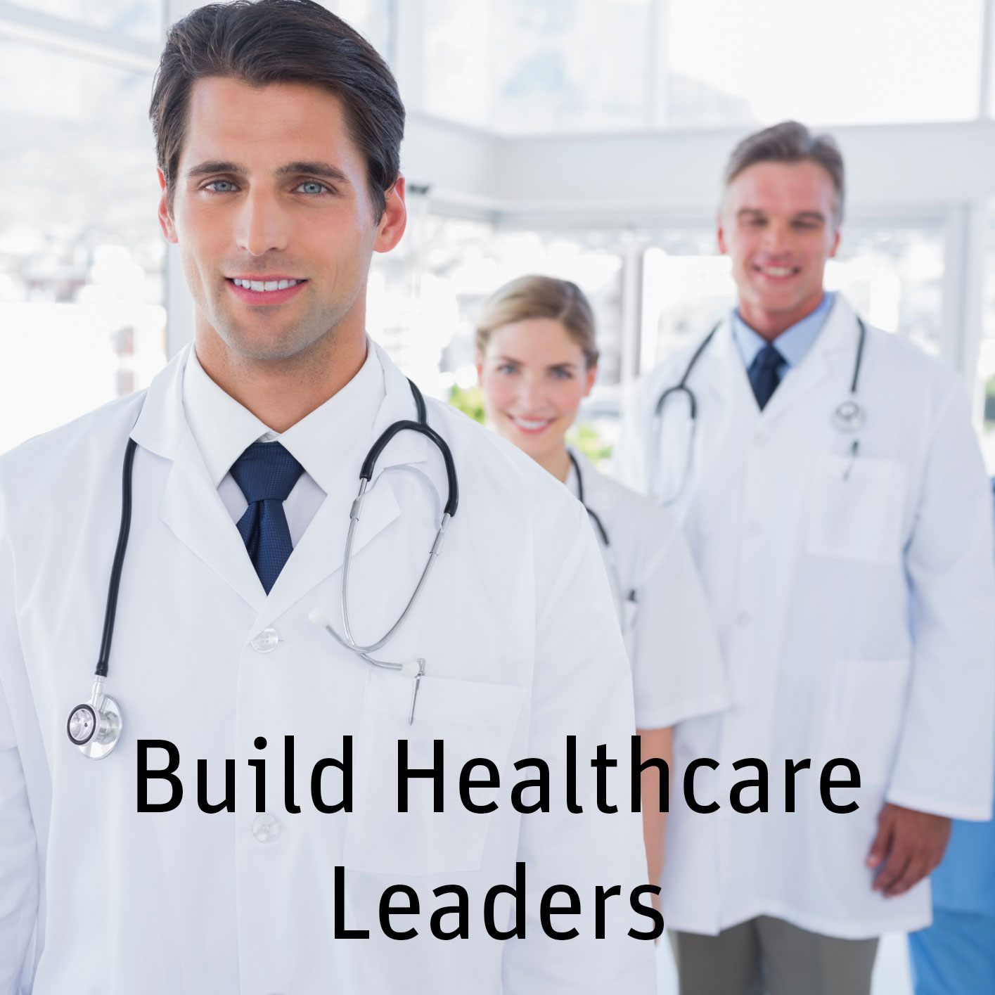 Build-Healthcare-Leaders.jpg