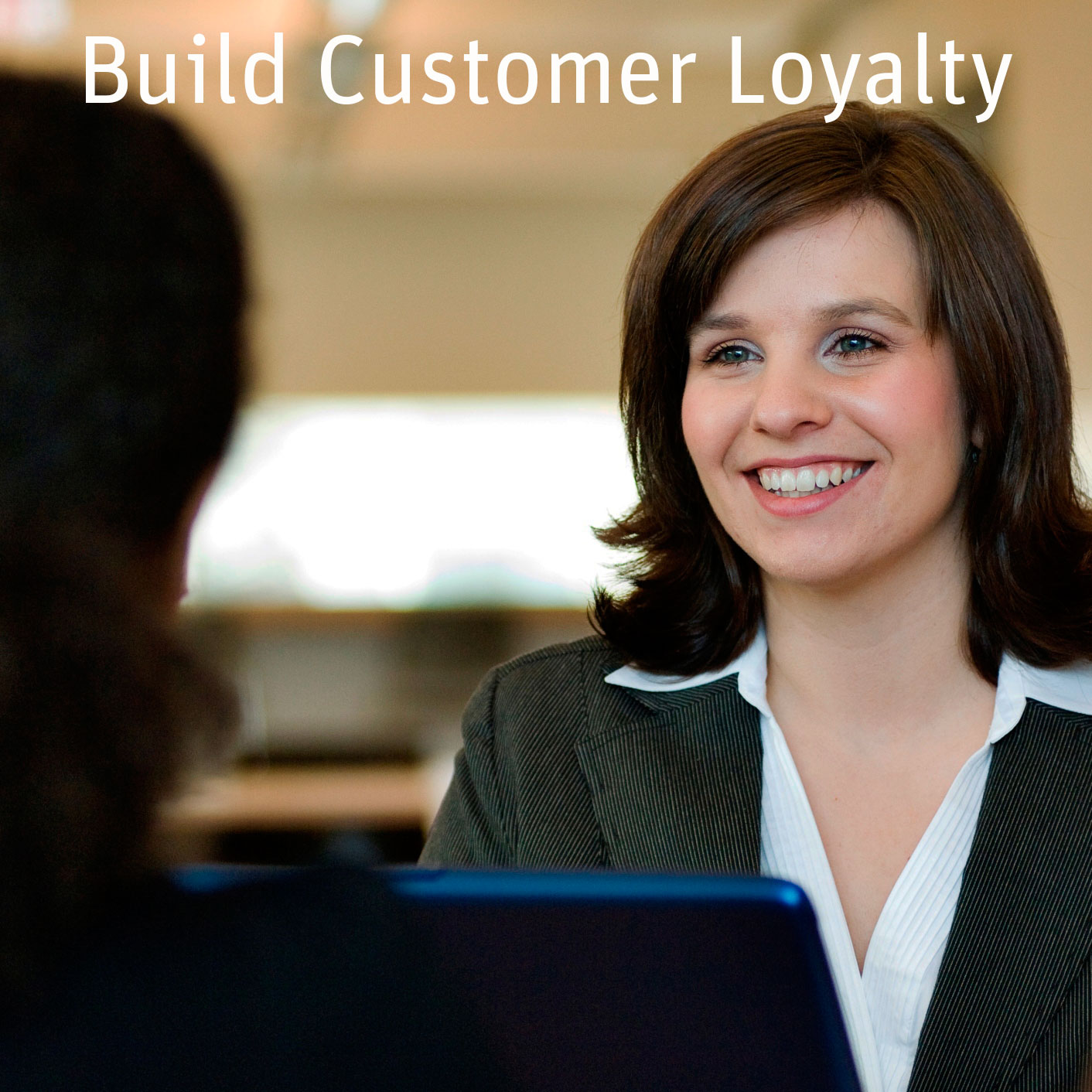 Build-Customer-Loyalty.jpg