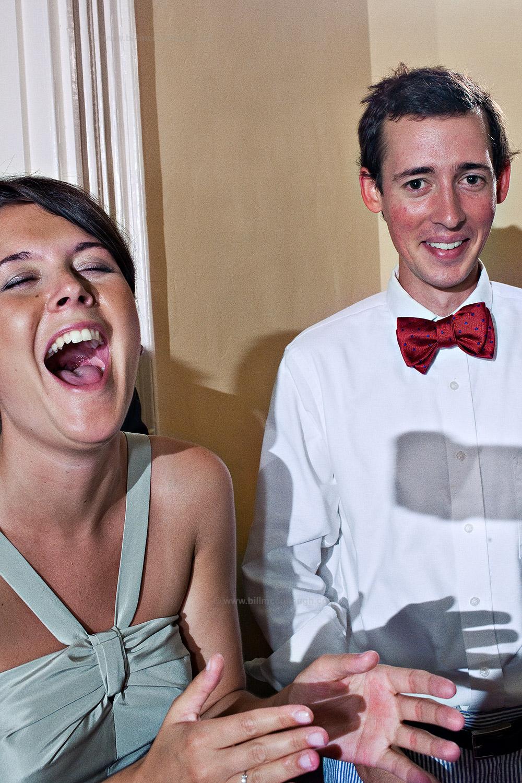 siblings-bill-mccullough.jpg