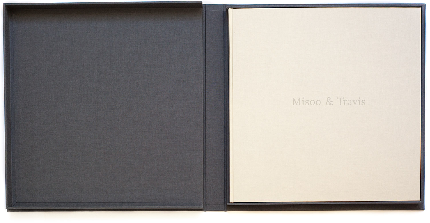 custom-wedding-books-albums.jpg