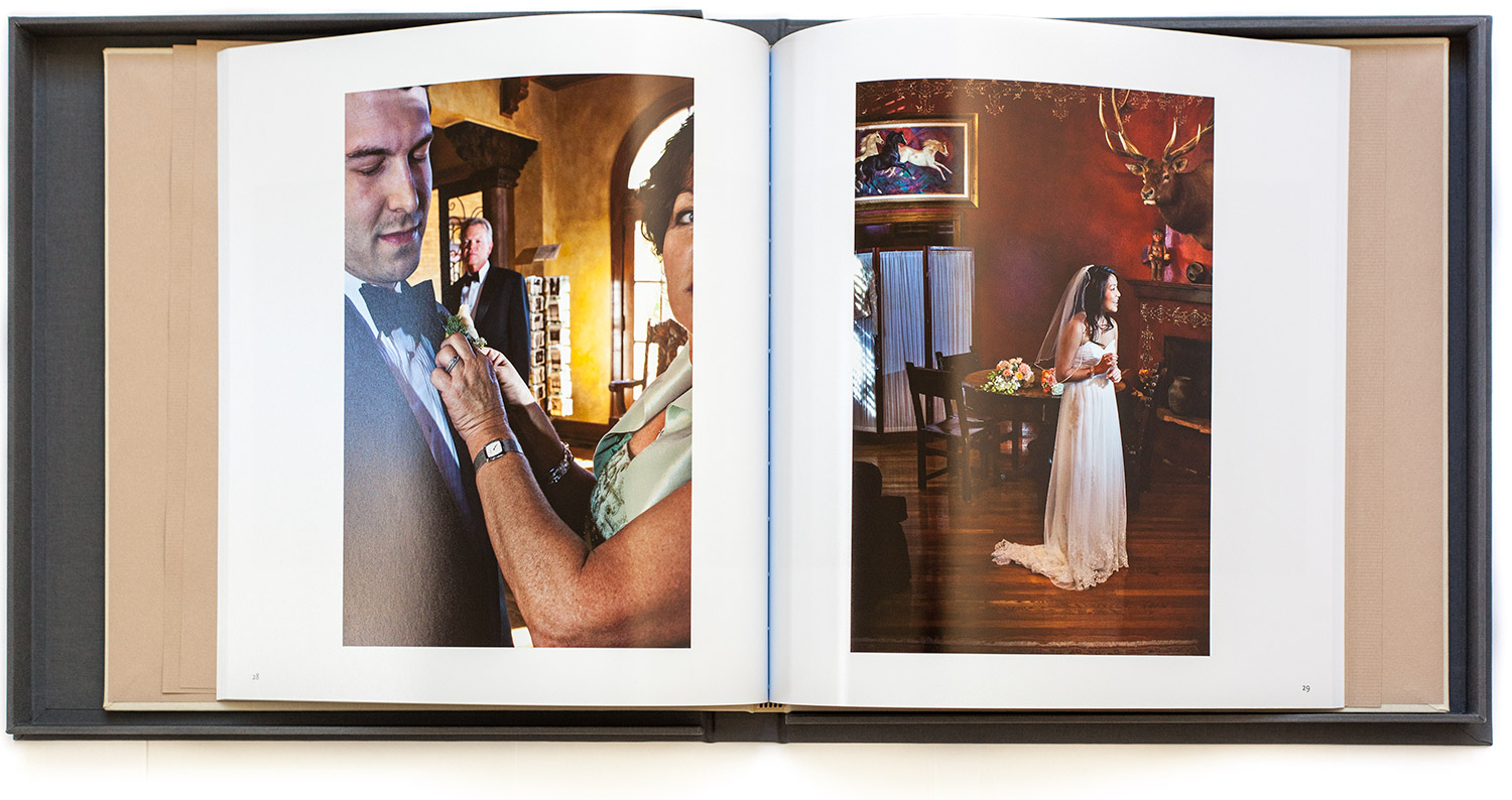 custom-wedding-books-coffeetable-books.jpg