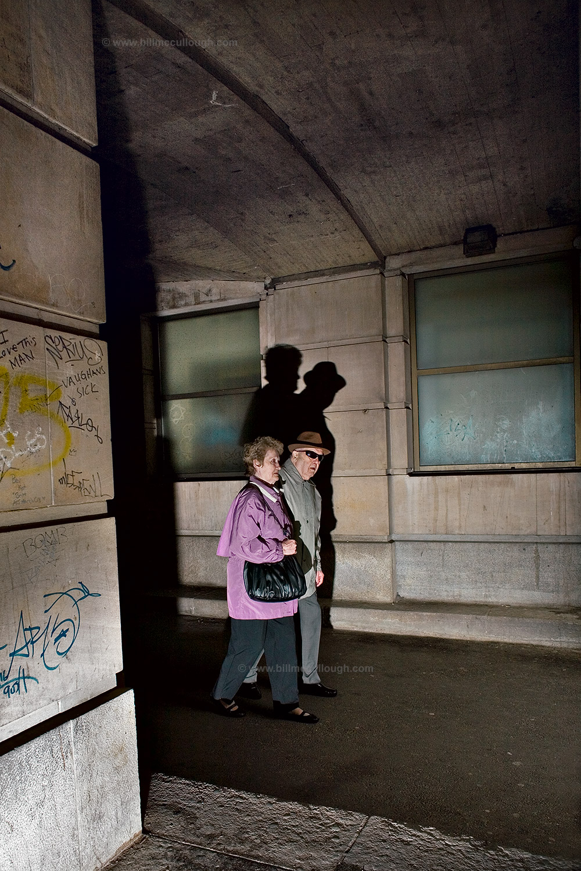 union-station-street-photography-bill-mccullough.jpg
