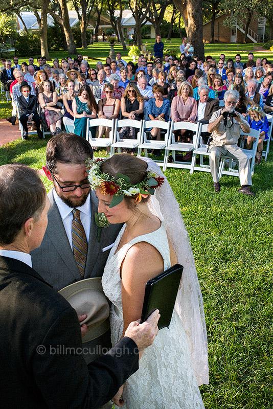 141005-1805-56-wedding-ceremony-winfield-inn.jpg