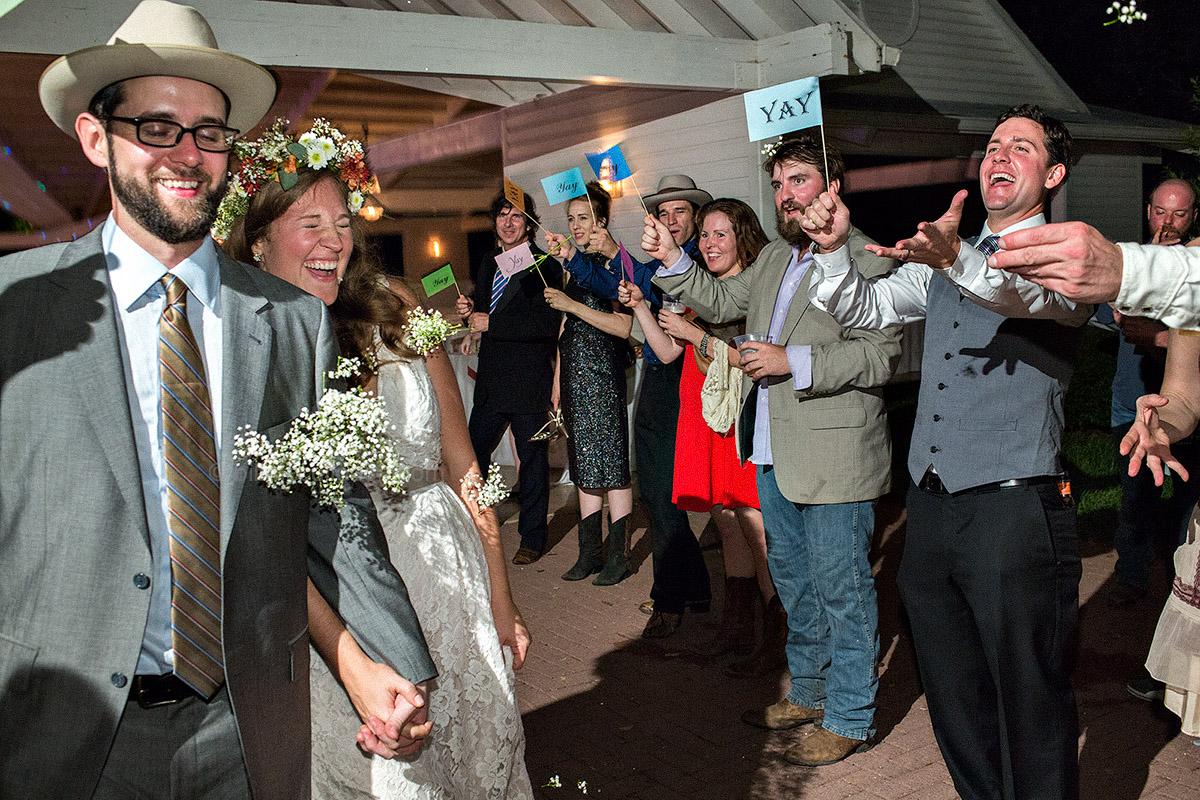 winfield-inn-wedding-141005-2208-10.jpg