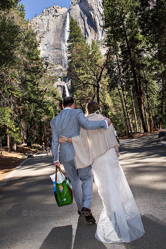 yosemite-wedding-150404-1125-14.jpg