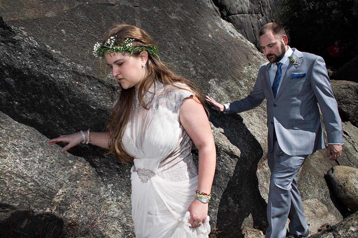 yosemite-wedding-150404-1149-32.jpg