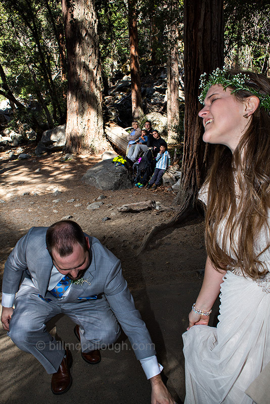 yosemite-wedding-150404-1200-57.jpg