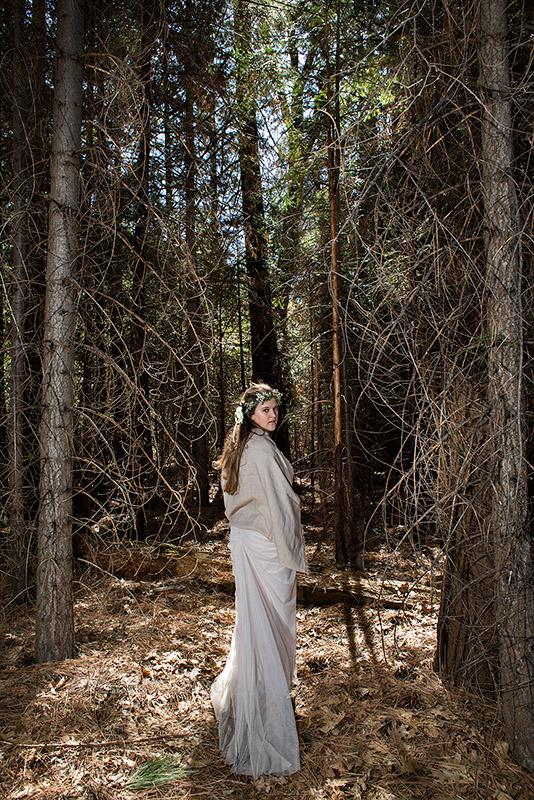 yosemite-wedding-150404-1216-40.jpg