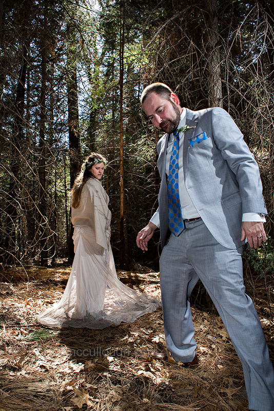 yosemite-wedding-150404-1216-48.jpg