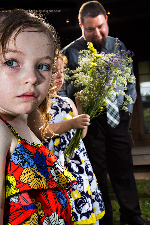 austin-backyard-wedding-150502-1557-39.jpg