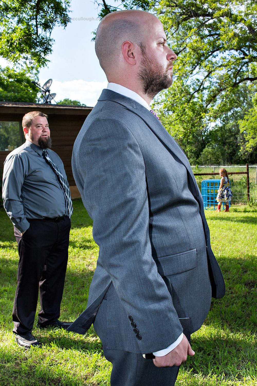austin-backyard-wedding-150502-1559-40.jpg