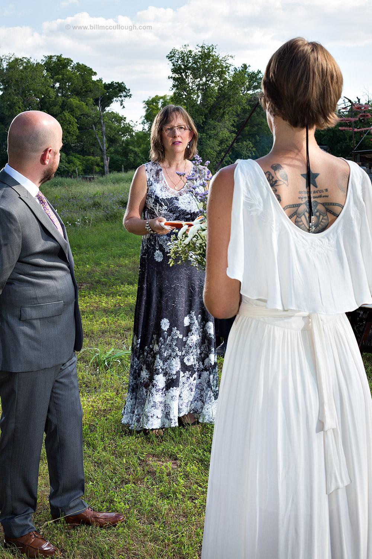 austin-backyard-wedding-150502-1609-15.jpg