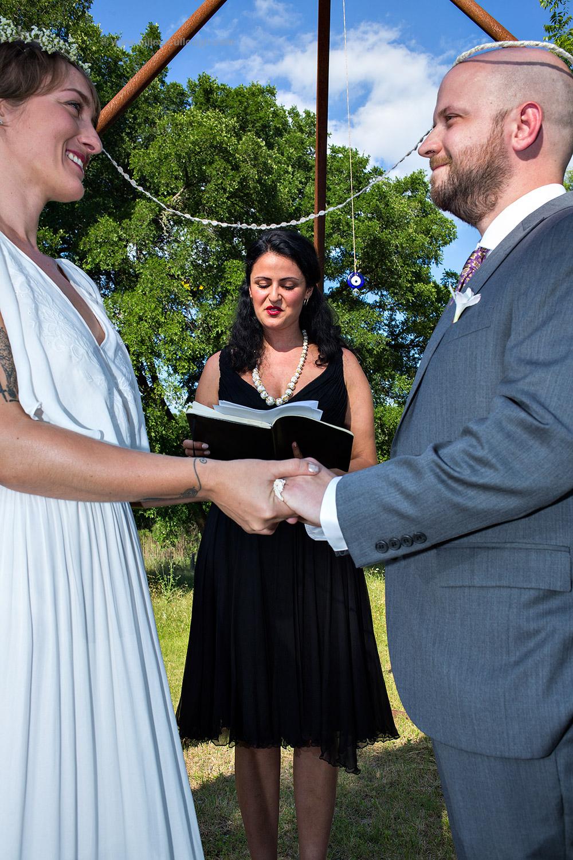 austin-backyard-wedding-150502-1620-45.jpg