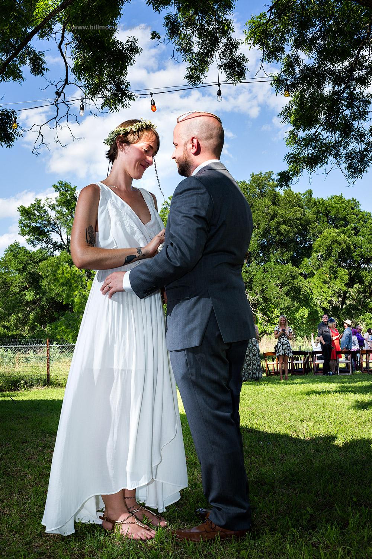 austin-backyard-wedding-150502-1624-15.jpg