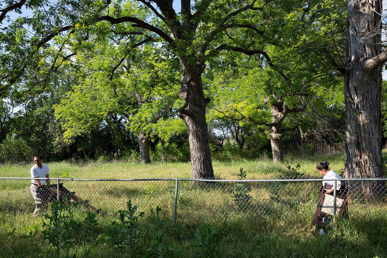 austin-backyard-wedding-150502-1627-24.jpg