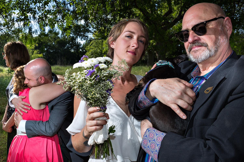 austin-backyard-wedding-150502-1636-59.jpg