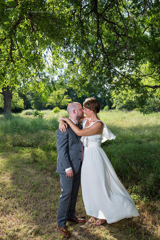 austin-backyard-wedding-150502-1633-43.jpg