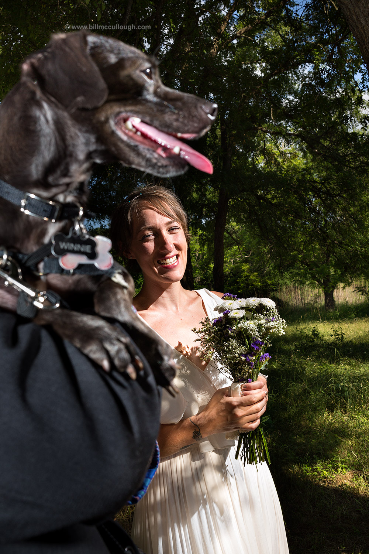 austin-backyard-wedding-150502-1637-21.jpg