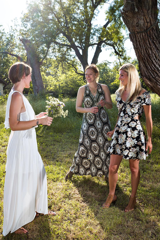 austin-backyard-wedding-150502-1657-51.jpg
