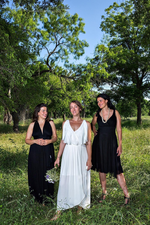austin-backyard-wedding-150502-1701-48.jpg