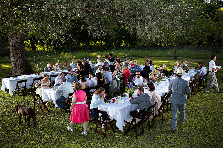 austin-backyard-wedding-150502-1754-30.jpg