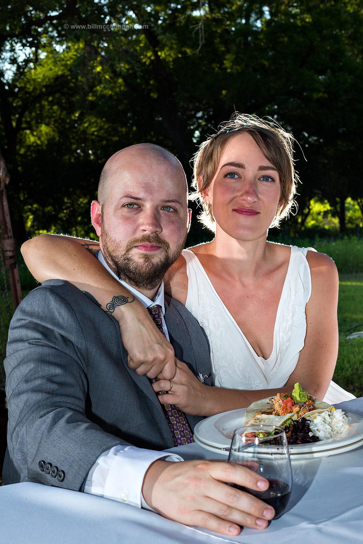 austin-backyard-wedding-150502-1803-28.jpg