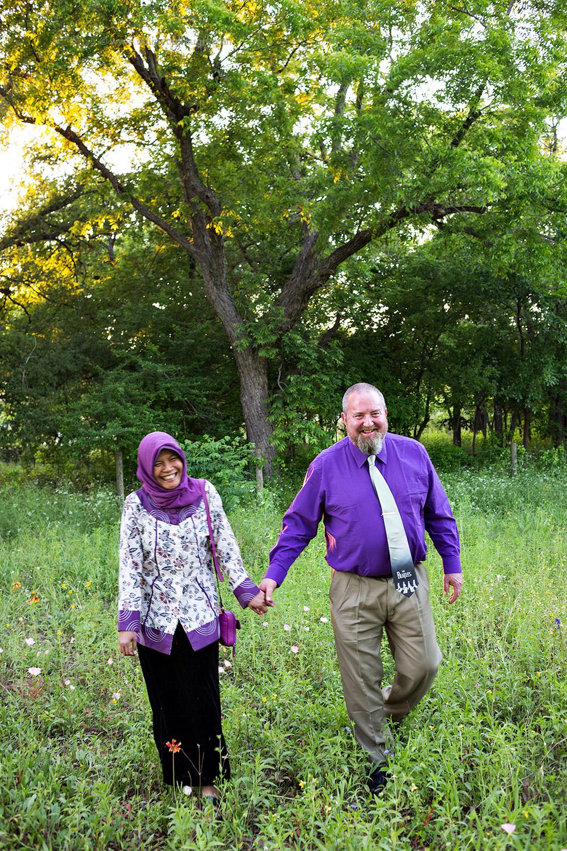 austin-backyard-wedding-150502-1838-57.jpg