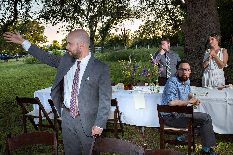 austin-backyard-wedding-150502-1842-28.jpg